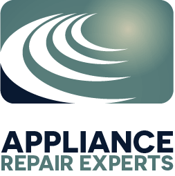Appliance Repair Levittown, NY