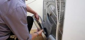 Washing Machine Repair Levittown