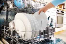 Dishwasher Repair Levittown