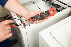 Dryer Repair Levittown