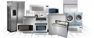 Home Appliances Repair Levittown