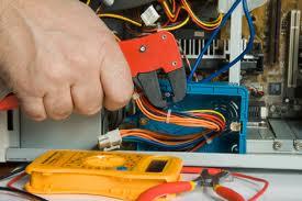 Appliance Technician Levittown