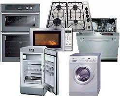 Appliance Repair Company Levittown